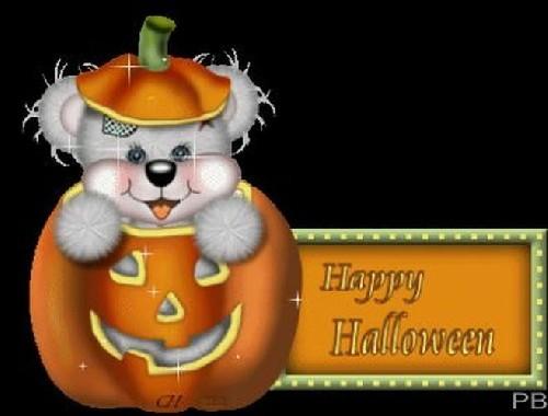 """""""Halloween"""" 2bi668pjebl"""